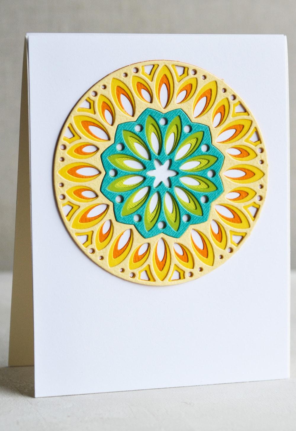Калейдоскоп открытки киров, про бессонницу картинки