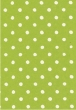 Key Lime Dots-5 sheets
