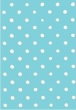 Pool Dots-5 sheets