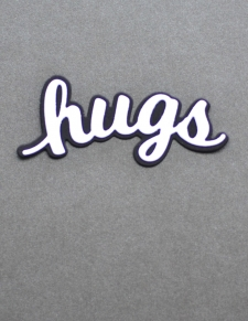 Hugs Honey Script