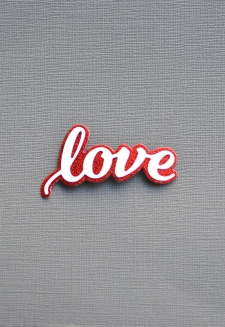 Love Honey Script