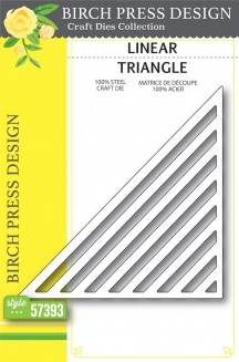 Linear Triangle
