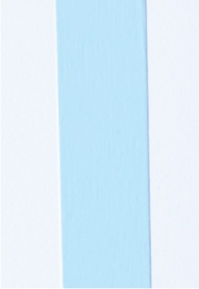 Pastel Powder Blue Tape