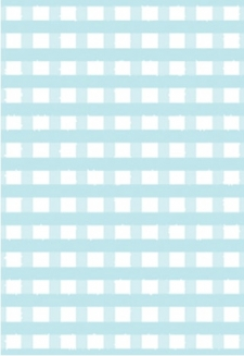 Pool Gingham-5 sheets