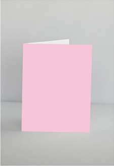 Cherry Blossom notecards