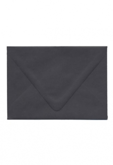 A-7 Black Envelope