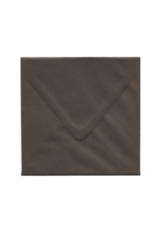 5 3/4 Bronze Envelope