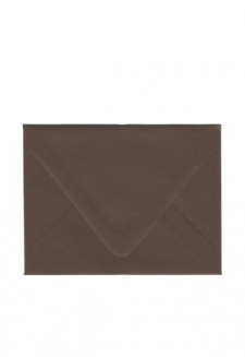 Bulk A-2 Brown Envelope