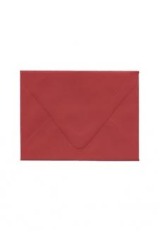 A-2 Carnival Red Envelope
