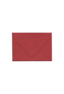 4 Bar Carnival Red Envelope