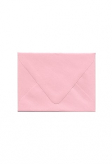 A-2 Rose Quartz Envelope