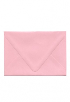A-7 Rose Quartz Envelope