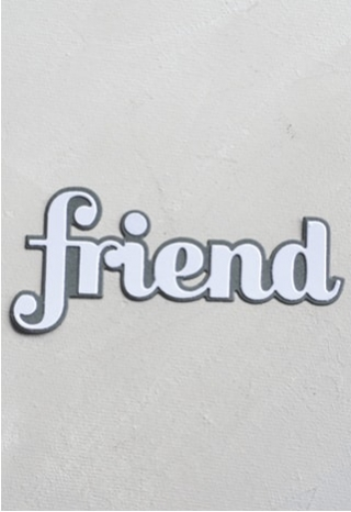Big Friend Sugar Script