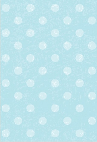 Pool Distressed Dots -5 sheets