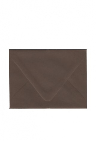 A-2 Brown Envelope