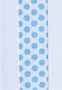 Dot Ice Tape